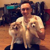 Mike B - Profile for Pet Hosting in Australia