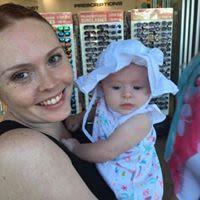 Lauren M - Profile for Pet Hosting in Australia