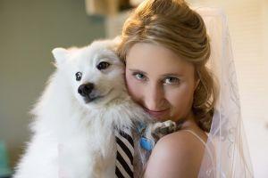 Vera B - Profile for Pet Hosting in Australia