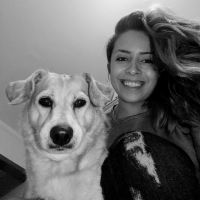 Andressa A - Profile for Pet Hosting in Australia