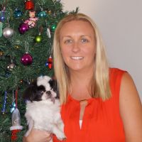 Kelly K - Profile for Pet Hosting in Australia