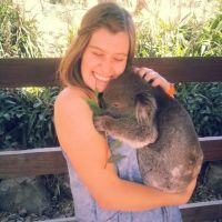 Ingrid G - Profile for Pet Hosting in Australia