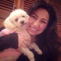 Mariela S - Profile for Pet Hosting in Australia