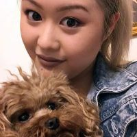 Vanessa W - Profile for Pet Hosting in Australia