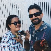 Anthony W - Profile for Pet Hosting in Australia