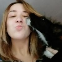 Roberta M - Profile for Pet Hosting in Australia