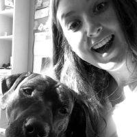 Annabelle L - Profile for Pet Hosting in Australia