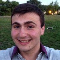 Ryan M - Profile for Pet Hosting in Australia