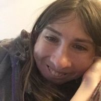 Madison G - Profile for Pet Hosting in Australia