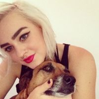 Amber D - Profile for Pet Hosting in Australia