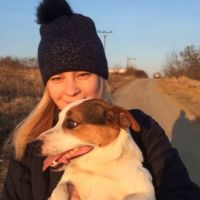 Emilia T - Profile for Pet Hosting in Australia