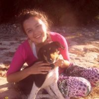 Carola B - Profile for Pet Hosting in Australia