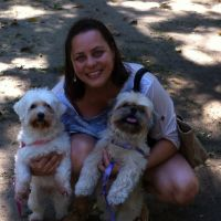 Ana Paula C - Profile for Pet Hosting in Australia