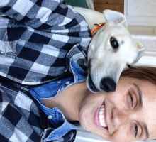 Jacqui H - Profile for Pet Hosting in Australia