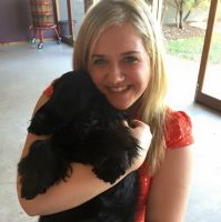Becky S - Profile for Pet Hosting in Australia