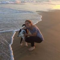 Rebecca K - Profile for Pet Hosting in Australia