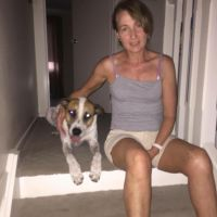 Dorota M - Profile for Pet Hosting in Australia