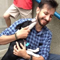 Peter P - Profile for Pet Hosting in Australia