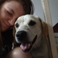 Eleonora P - Profile for Pet Hosting in Australia