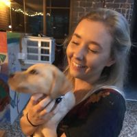 Jessica P - Profile for Pet Hosting in Australia