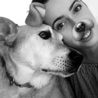 Madison L - Profile for Pet Hosting in Australia