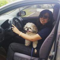 Claris C - Profile for Pet Hosting in Australia