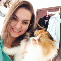 Julia M - Profile for Pet Hosting in Australia