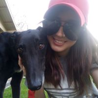 Kimberley S - Profile for Pet Hosting in Australia
