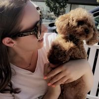 Laura H - Profile for Pet Hosting in Australia