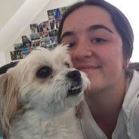 Liana T - Profile for Pet Hosting in Australia
