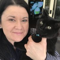 Debbie Z - Profile for Pet Hosting in Australia