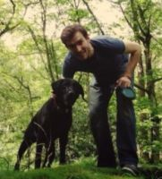 George T - Profile for Pet Hosting in Australia