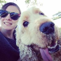 Louise H - Profile for Pet Hosting in Australia