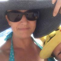 Kara C - Profile for Pet Hosting in Australia