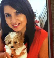 Lena T - Profile for Pet Hosting in Australia