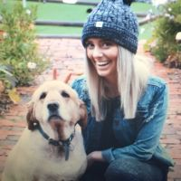 Kirsty G - Profile for Pet Hosting in Australia