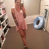 Emily D - Profile for Pet Hosting in Australia
