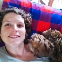Fiona S - Profile for Pet Hosting in Australia