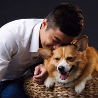 Jeremy L - Profile for Pet Hosting in Australia