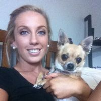 Johanna V - Profile for Pet Hosting in Australia