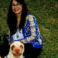 Adriane A - Profile for Pet Hosting in Australia