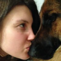 mariane  z - Profile for Pet Hosting in Australia