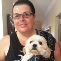 Marie P - Profile for Pet Hosting in Australia