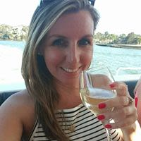 Liz O - Profile for Pet Hosting in Australia