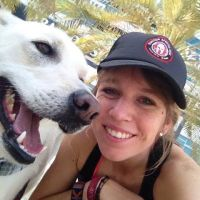 Helen W - Profile for Pet Hosting in Australia