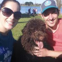 Belinda H - Profile for Pet Hosting in Australia