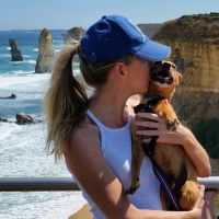 Maurita  R - Profile for Pet Hosting in Australia