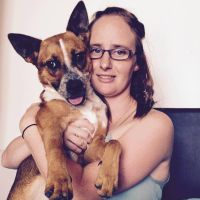 Stacey R - Profile for Pet Hosting in Australia