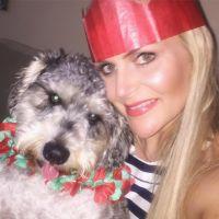CLAIR M - Profile for Pet Hosting in Australia