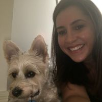 Michelle S - Profile for Pet Hosting in Australia